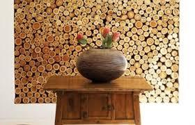 wooden wall decoration art decor ideas