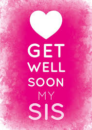 Get Well Soon Poster Personalized Get Well Soon Cards Printed Mailed For You Online Service Get Well Soon Cards Send Online Customized Cards