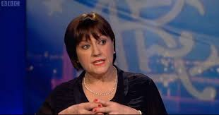 Maureen Leslie BBC Newsnight Scotland ... - MLM Solutions Blog