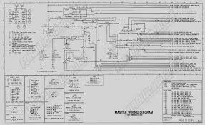 gallery 2002 ford f250 ignition switch wiring diagram truck Ford F- 150 Raptor best 2002 ford f250 ignition switch wiring diagram 79 f150 solenoid truck enthusiasts forums