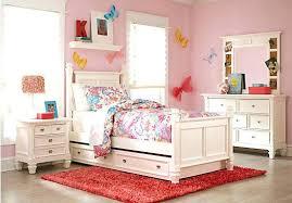 Charming Teenage Girl Bedroom Sets Teen Full Size Of Home Ivy League My Furniture . Teenage  Girl Bedroom Sets ...