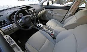 subaru impreza 2014 sedan. Perfect Sedan Form And Function 7 10 2014 Subaru Impreza Inside Sedan 0