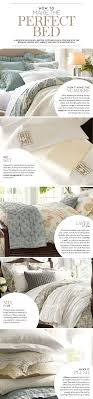 full size of bedroom new pottery barn toile bedding pottery barn toile bedding awesome 26