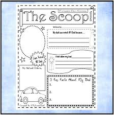 Kids Newspaper Template Best Photos Of Classroom Newspaper Template Student Intended For