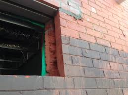 for openings and doorways in load bearing brick walls contact us to discuss