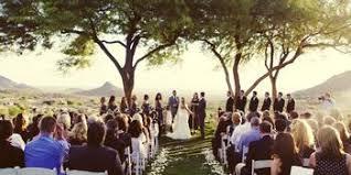 eagle mounn golf club weddings in founn hills az