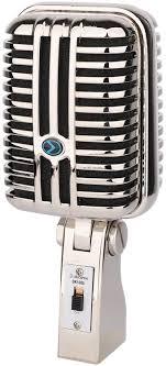 <b>Микрофон Alctron DK1000</b>: купить в Минске и Беларуси   цены и ...