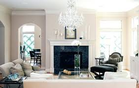 living room chandelier living room traditional enclosed medium tone wood floor living room idea in with