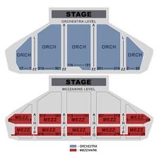 Frozen Los Angeles Tickets Frozen Pantages Theatre Ca
