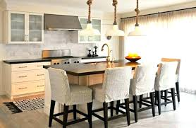 slipcovered counter stools. Slipcovered Counter Stools Slipcovers For Transitional Kitchen Stool White Chairs