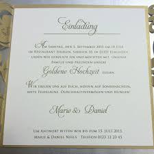 Einladung Zur Hochzeit Text Lustig 51 Best Bilder Von Einladung 60