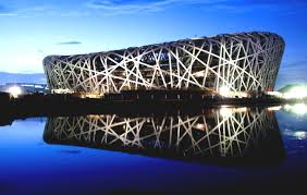 famous architecture buildings around the world. Delighful World Famous Architecture Buildings Around The World  Google Search For Famous Architecture Buildings Around The World