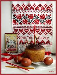 реферат на тему Праздник Пасхи в странах мира В Америке в качестве подарка на Пасху принято преподносит корзины с крашеными яйцами и невероятным количеством сладостей Каждое яйцо по традиции содержит