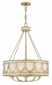 Cates Lighting Elements Of Design Shop This Beauty In Store Or Online Elementsofdesign