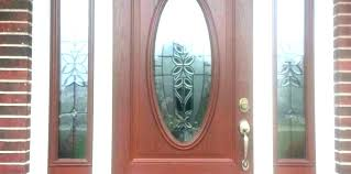 replacement door glass various entry sidelight front window exterior panels side panel replacemen