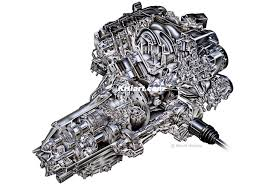 index of carimages automotive v6 engine transmission jpg