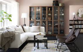 display units for living room sydney. modern glass-fronted display cabinet in brown ash veneer a living room. units for room sydney