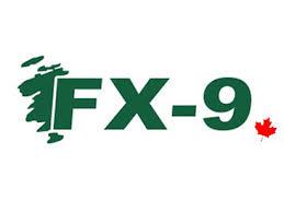 FX-9 Incorporated | NEIA - Newfoundland and Labrador Environmental Industry  AssociationNEIA – Newfoundland and Labrador Environmental Industry  Association