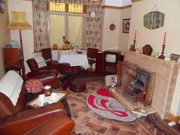 Pintrest Living Room 1930s Interior Design Living Room 1000 Ideas About 1930s House