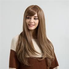 لون شعر بني فاتح ما هو الشعر البنى الفاتح هل تعلم