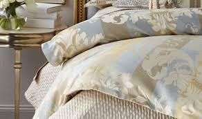 full size of duvet hotel duvet cover stunning luxury hotel bedding sets sahara silver duvet