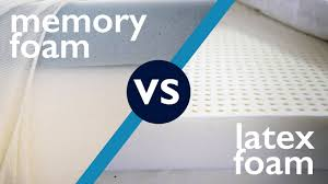 latex vs memory foam mattress. Plain Latex For Latex Vs Memory Foam Mattress Sleepopolis