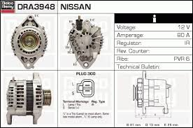 nissan micra k wiring diagram wiring diagrams nissan micra alternator wiring diagram digital