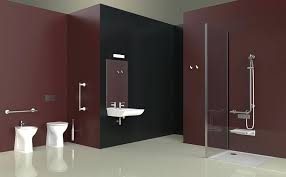 bathroom for elderly bathroom for elderly design bathrooms for the elderly elderly bathroom aids bathroom for elderly