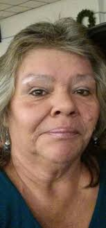 Obituary for Christi Wilson McLaughlin | E. Alvin Small Funeral Home, Inc