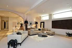 The Most Apartment For Rent 1 Bedroom Maxwheaton Pertaining To Rent One  Bedroom Flat London Plan