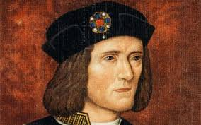 richard iii a common criminal telegraph we are burying a psychopathic serial killer the reinterment of richard iii says nigel jones