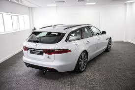 2018 jaguar sportbrake. wonderful jaguar jaguarxfsportbrake201730 for 2018 jaguar sportbrake