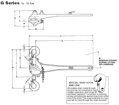 coffing hoist wiring diagram wiring diagram and schematic images of coffing hoist 2 ton wiring diagram wire