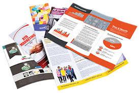 Brochures Brochures Custom Brochures Brochure Printing Custom