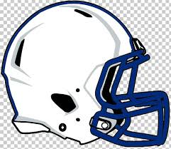 To search on pikpng now. American Football Helmets Mississippi State Bulldogs Football Philadelphia Eagles Png Clipart American Football Football Team Mississippi