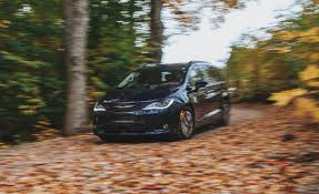 Check out ⏩ 2019 chrysler pacifica hybrid ⭐ test drive review: 2018 Chrysler Pacifica Hybrid Long Term Road Test