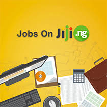 baby advertising jobs jobs vacancies in lagos find online latest employment