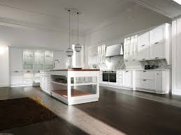 Trendy Italian Kitchens by Aster Cucine
