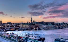 20 Essential <b>Travel</b> Tips for First-Time <b>Stockholm</b> Visitors