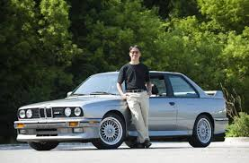 All BMW Models 1980s bmw : A BMW M3 is just what the doctor ordered - The Globe and Mail