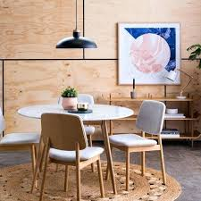 marble round dining table new life interiors oia marble round dining table marble dining table set