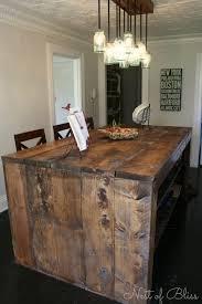 distressed wood furniture diy. DIY Faux Reclaimed Barn Wood Boards Distressed Furniture Diy I