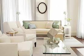 contemporary white living room furniture. Brilliant Living Throughout Contemporary White Living Room Furniture