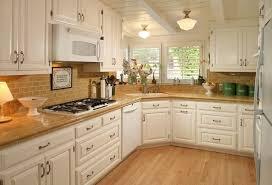 spot lighting ideas. Classic Style Flush Mount Kitchen Ceiling Lights Ideas For White Country  Spot Lighting Ideas