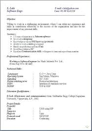 how to write a resume for job application resume megakravmaga com