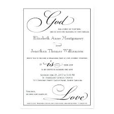 Masquerade Wedding Invites Masquerade Wedding Invitations Masquerade Wedding Invitations