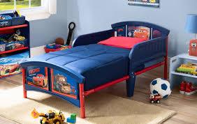 Amazoncom  Everything Kids Toddler Bedding Set Choo Choo  BabyBoys Bed