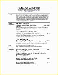 Create Free Printable Resume Free Printable Sample Resume Templates Of Fill In Blank