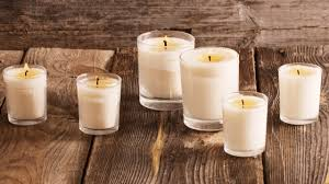 May The Light Of This Candle How To Get Wax Out Of A Candle Jar 4 Ways That Actually