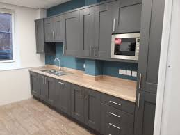 Kitchen Design Gateshead Ultra Bedrooms Fitted Kitchens Bedrooms Sliding